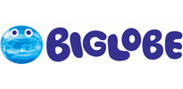 BIGLOBE