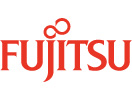FUJITSU