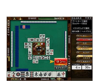 Maru-Jan 会員数100万人