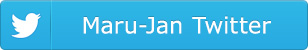 Maru-Jan Twitter