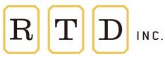 株式会社RTD