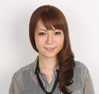 元島明子プロ