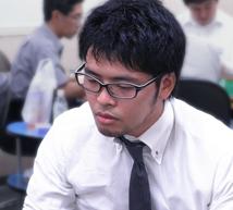 伊藤翔プロ