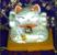 麻雀イベント 「ラッキーカップ」賞品